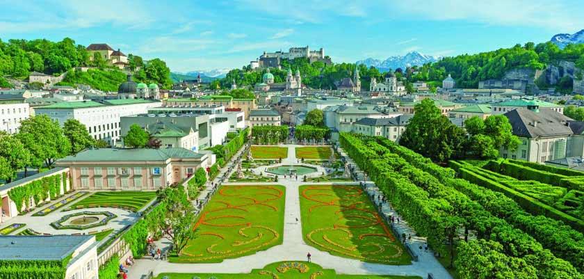 Austria_Salzburg-summer_Gardens-view.jpg